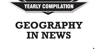 GS Score Geography - Target Prelims 2019 Download pdf