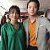 Will The Daniel Padilla- Kathryn Bernardo Love Team Be Disbanded After Their New, 'The Hows Of Us'?
