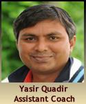 Yasir Abdul Quadir