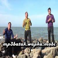 Alexa Trio - Songon Bunga Diladang (Full Album)
