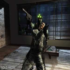 download tom clancy's splinter cell pc game full version free