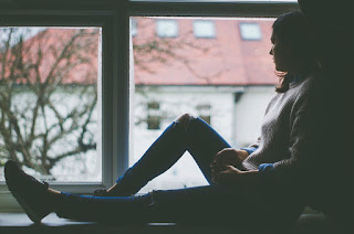 tips for fight with depression,depression