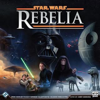 http://planszowki.blogspot.com/2017/01/star-wars-rebelia-unboxing.html