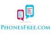 phonesfree.com