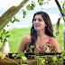 Samantha hot in Theri HD wallpapers