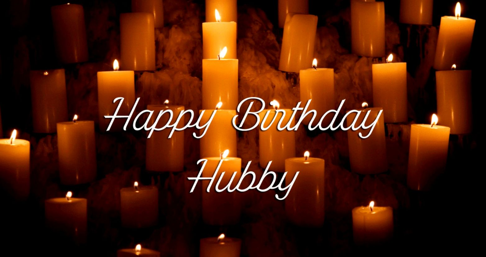 Happy Birthday Candles Wallpaper Hd Images Metro Wallpapers