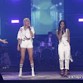 Lirik Lagu Sistar - Shake It