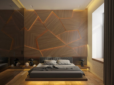 Bedroom Color for Sleep Tight