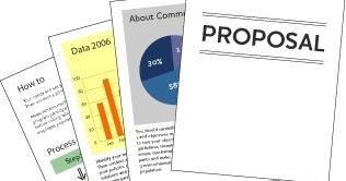 Nul Afrianto It Contoh Proposal Penjualan Berbasis Web Dengan Menggunakan Php Mysql