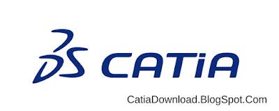 CATIA V5 Crack Setup