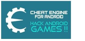 game cheat apk for android