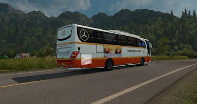 jetbus hd 4x2