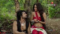Madhurima Tulli Stunning TV Show Actress in beautiful Pink Saree ~  Exclusive Galleries 039.jpg