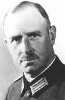 Generalmajor Hans-Adolf von Arenstorff