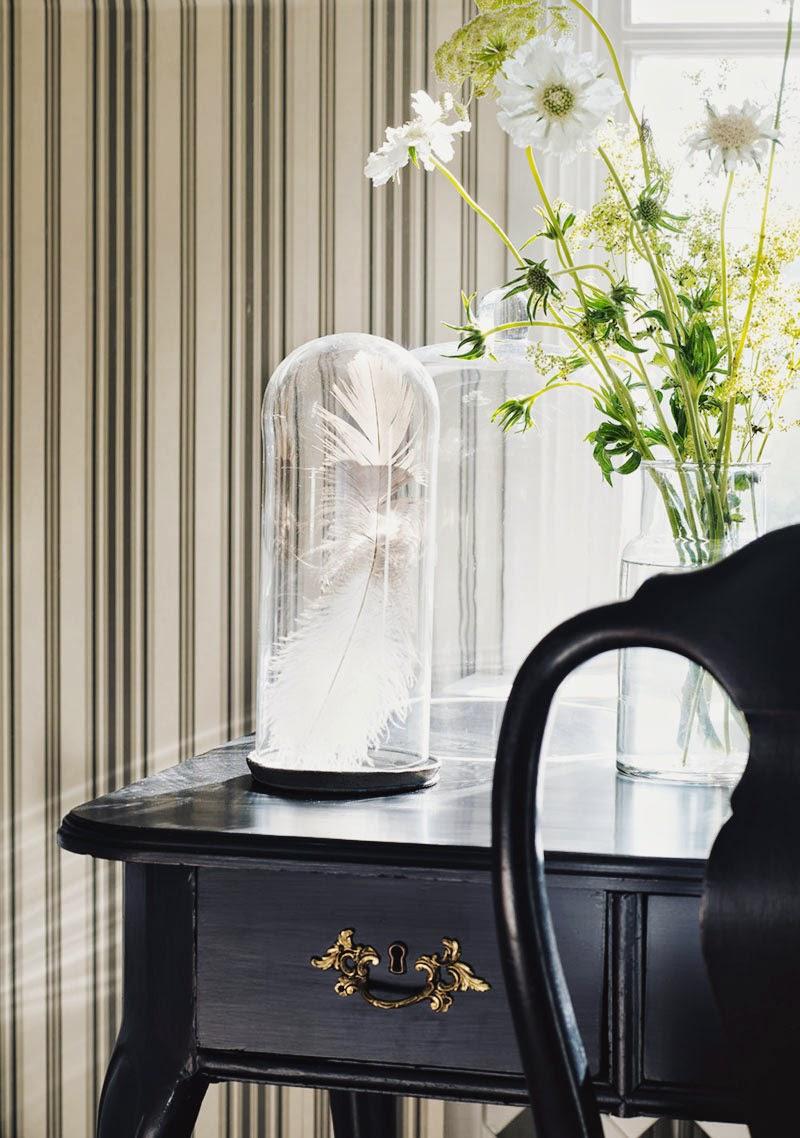 scandinavian-pastels-interiors
