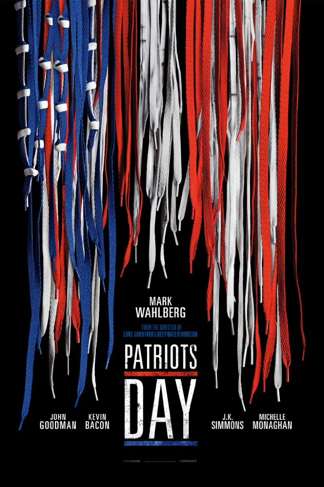 Patriots Day (2016) Subtitle Indonesia – BluRay 720p