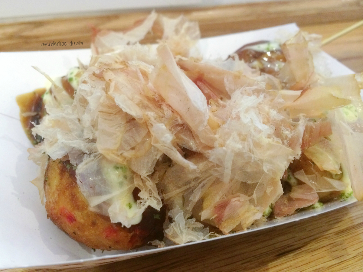 otafuku takoyaki