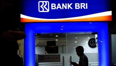 Alamat & Nomor Call Center Bank BRI Kab Labuhan Batu
