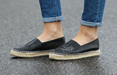 dure merk schoenen