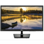 LG 16M38A 15.6 inch LED Monitor For Rs 3769 at Paytm