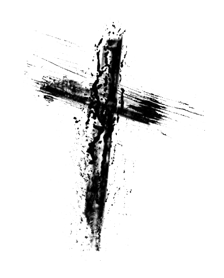 Sue's Prayer Reflections: April