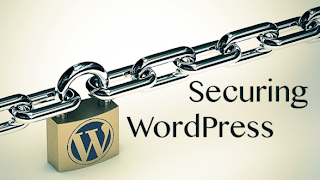 How to Secure Your Wordpess Sites