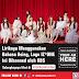 Melanggar Peraturan KBS, Lirik Lagu IZONE - You're in Love, Aren't You? Menggunakan Bahasa Jepang di Banned KBS