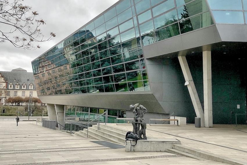 darmstadtium kongresszentrum