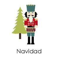 http://www.celebraconana.com/p/productos-de-navidad.html