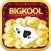 Tải BigKool miễn phí phiên bản mới nhất năm 2017