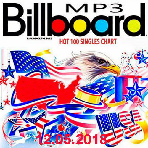 Download Mp3 Post Malone Better Now: Music Riders Various Artists: Billboard Hot 100 Singles