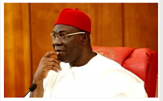 South-East Governors want assassination attempt on ekweremadu probed