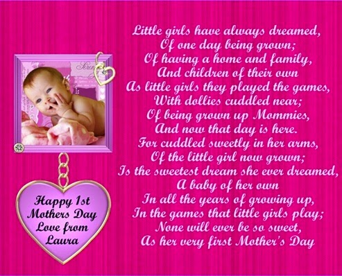 instagram best mothers day quotes image
