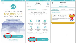jio-prime-recharge-membership-plan-99-how-to