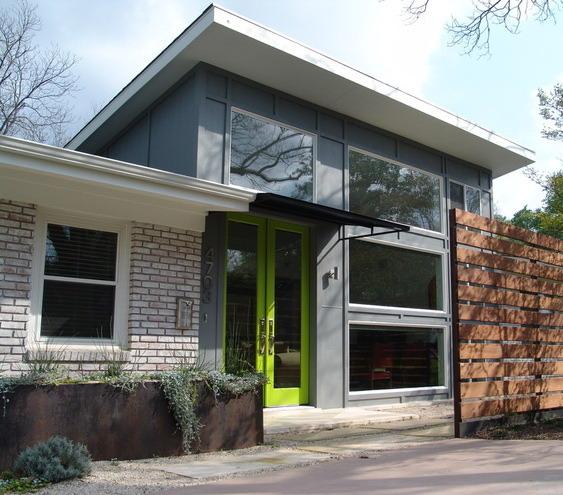 desain elevasi rumah minimalis