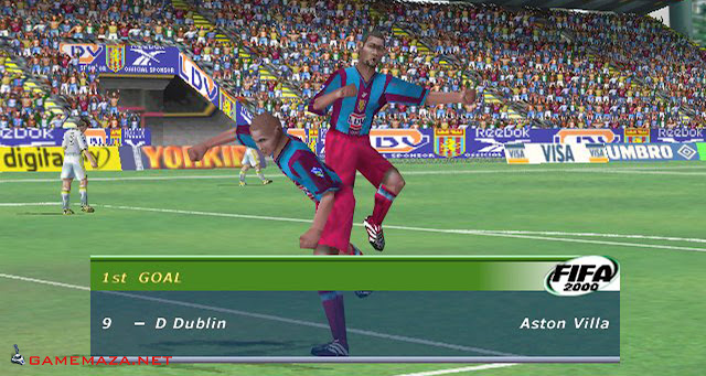 FIFA-2000-PC-Game-Free-Download