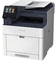 Work Driver Download Fuji Xerox DocuPrint CM315 Z