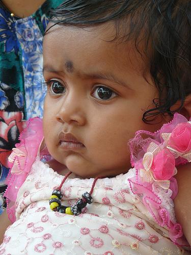 Cute Babies Indian Cute Babies