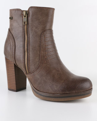 Ankle-boots-fashion-online