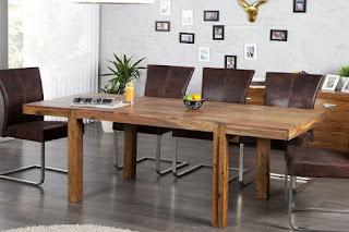 moderný nábytok Reaction, dizajnový nábytok, masívny nábytok