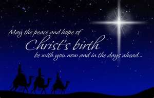 Pati S Way Thru Life Happy Birthday Jesus Merry Christmas
