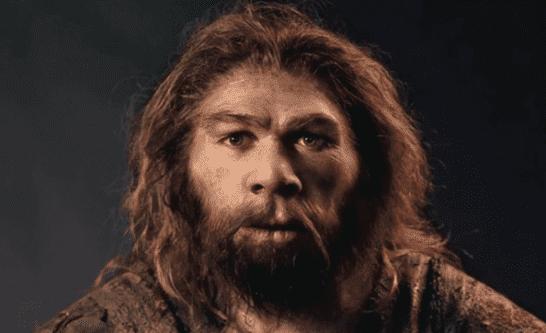 عملية تزاوج قبل 500 ألف سنة أنقذت البشرية من الانقراض؟