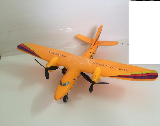 Máy bay điều khiển từ xa SCN005_7
