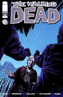 The Walking Dead - Volume 12 #68