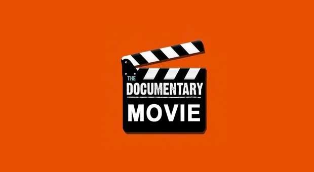 Ilustrasi film dokumenter