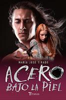 http://www.titania.org/es-ES/catalogo/catalogo/acero_bajo_la_piel-500000375?id=500000375