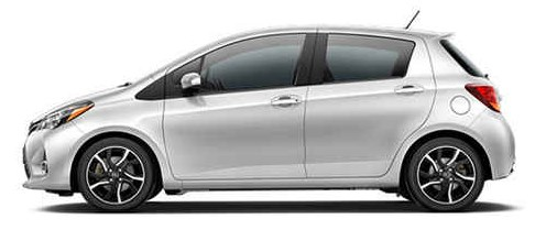 http://informationscarreviews.blogspot.com/2015/11/new-reviews-toyota-yaris-hatchback.html