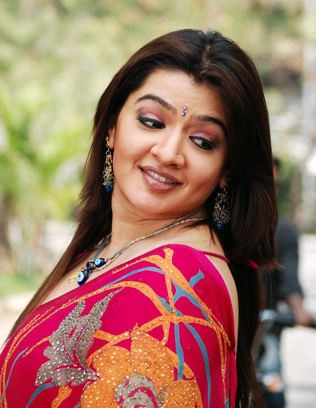 Aarti Agarwal Nude Photos 61