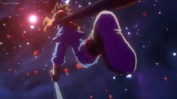 Dragon Quest: Dai no Daibouken (2020) Episode 19