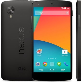 google nexus 6 news